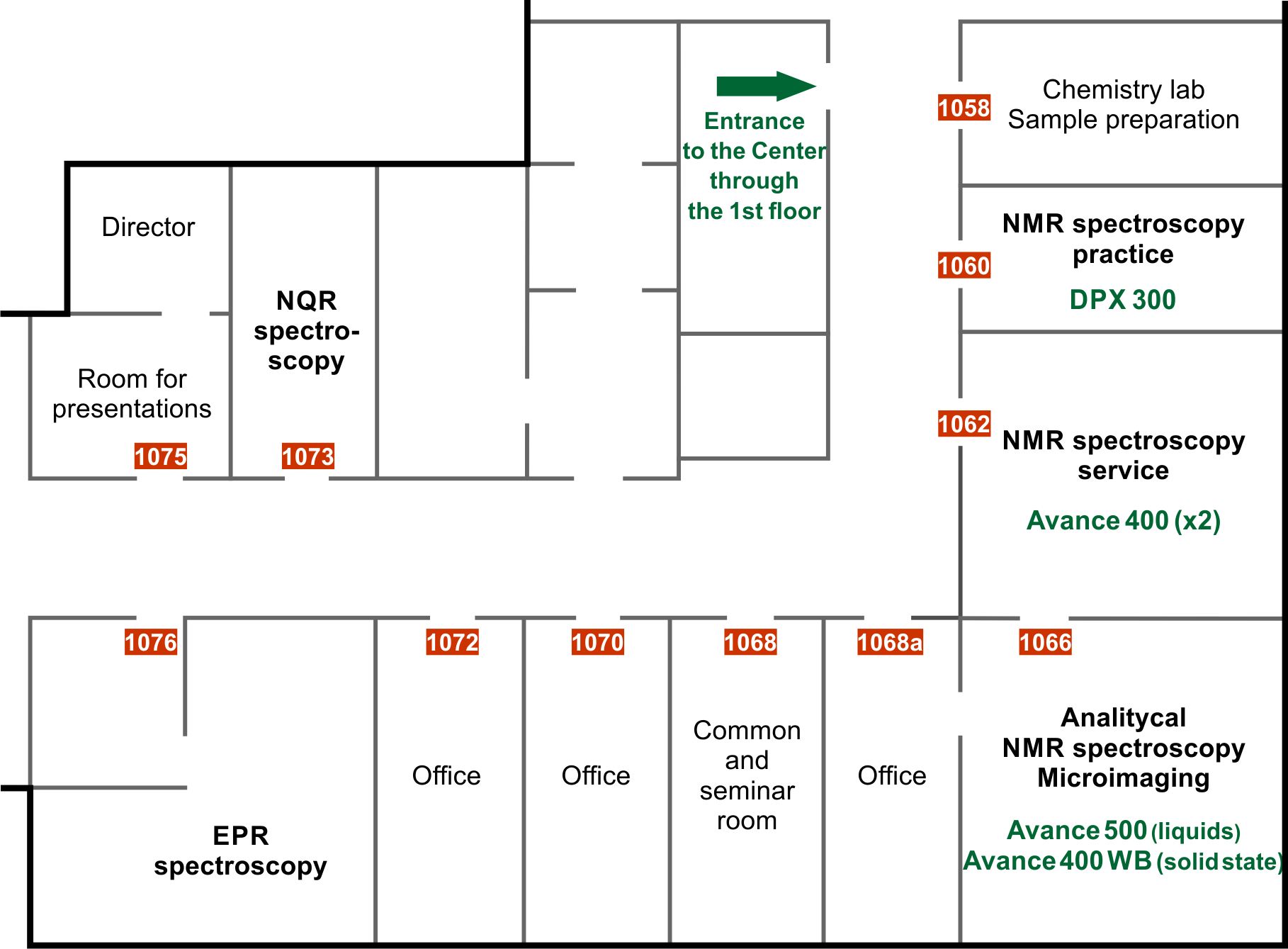 layout_eng