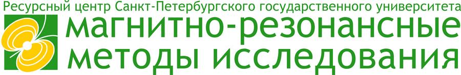 logo_T_resize