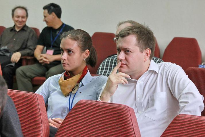 14 09 18_Novosibirsk-2014