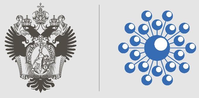 14-10-17-Лого-нпарк-спбгу