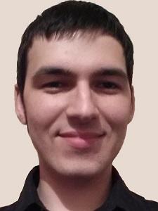 a_grevtsev