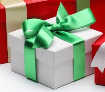 Подарок(2)