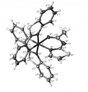 Журнал Общей Химии 2015_85_1896-1902