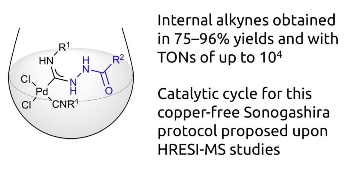 J_ Catalysis 2015, 329, 449-456