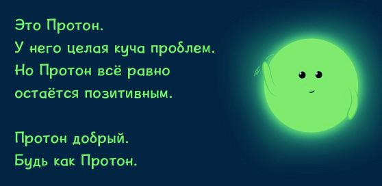 proton(3)