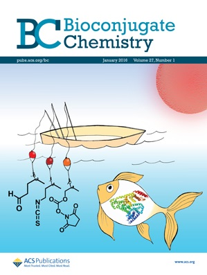 источник: http://pubs.acs.org/doi/abs/10.1021/acs.bioconjchem.5b00563
