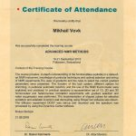 vovk_sertificate_2016