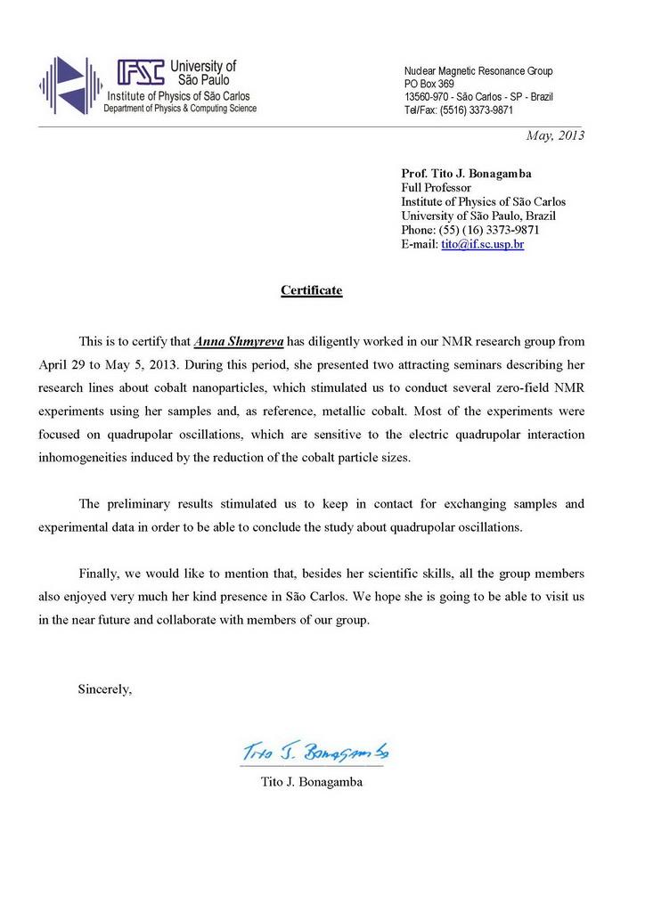 Certificate_Anna_Shmyreva